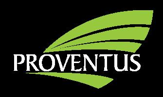 Proventus Logo